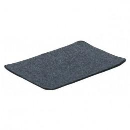 Produktabbildung: Ocun - Carpet