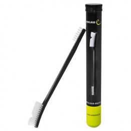 Produktabbildung: Edelrid - Boulder Brush