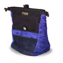 Produktabbildung: Charko - Kurb Bag - Blue