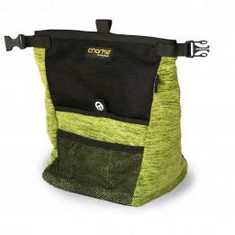 Produktabbildung: Charko - Kurb Bag - Green