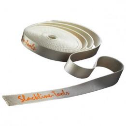 Produktabbildung: Slackline-Tools - Slackline Band - 40 m
