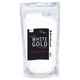 Produktabbildung: Black Diamond - Loose White Gold - Chalk