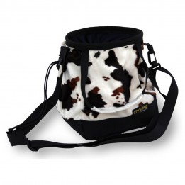 Produktabbildung: Charko - Cowbag - Boulderbag