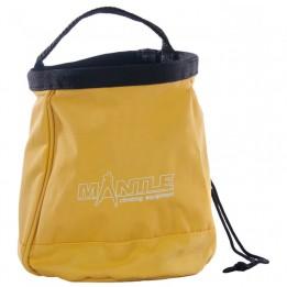 Produktabbildung: Mantle - Boulder Chalkbag