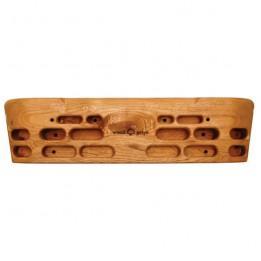 Produktabbildung: Metolius - Wood Grips Deluxe Trainingboard