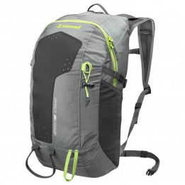 Simond - Light Mountaineering Pack 22L - Alpinrucksack