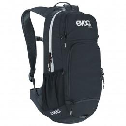 Evoc - CC 16 - Daypack - Farbe: schwarz 7012220101