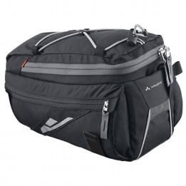 Vaude - Silkroad - Gepäckträgertasche