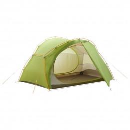 Vaude Low Chapel L 2P tent