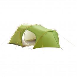 Vaude Low Chapel L XT 2P tent