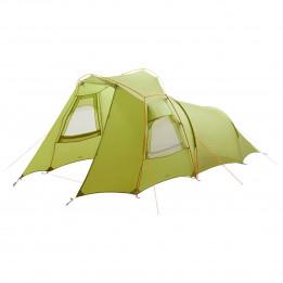 Vaude Chapel L XT 3P tent