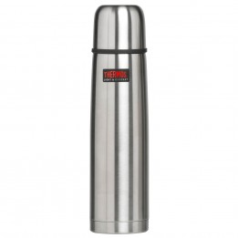 Thermos - Isolierflasche Light