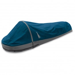 Produktabbildung: Outdoor Research - Advanced Bivy - Biwaksack
