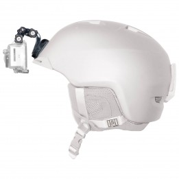 Produktabbildung: GoPro - Helmet Front Mount - Kamerahalterung