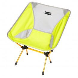 Helinox Chair One Campingstoel Kleur Green kopen