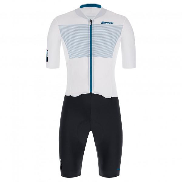 Mountain Equipment - Comici Pant - Climbing Trousers Size 36 - Regular  Black