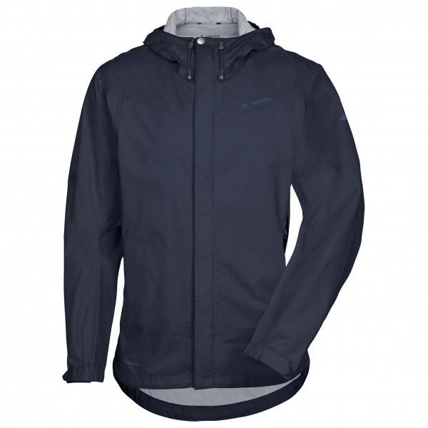 Vaude - Lierne Jacket - Hardshelljacke Gr XXL s...