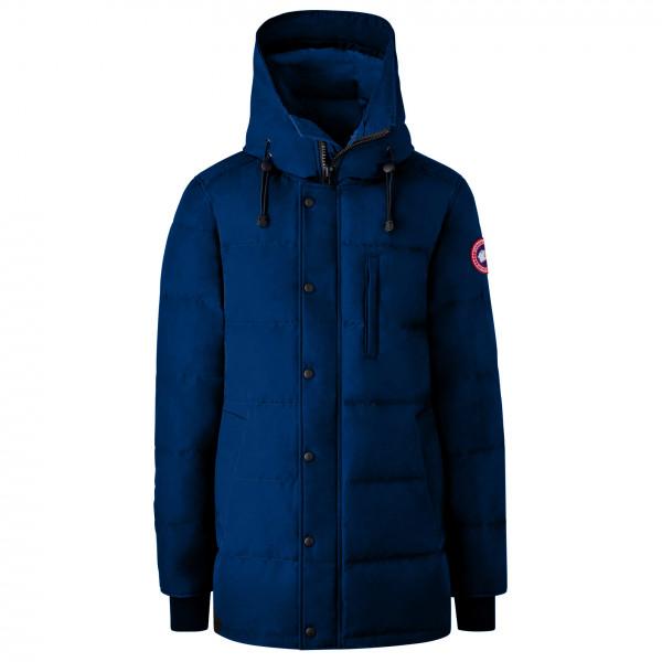 Dolomite - Womens Jacket Dobbiaco Wj 4 - Wool Jacket Size Xl  Blue/black