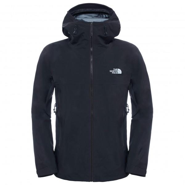 Point Five Jacket - Hardshelljacke Gr M schwarz