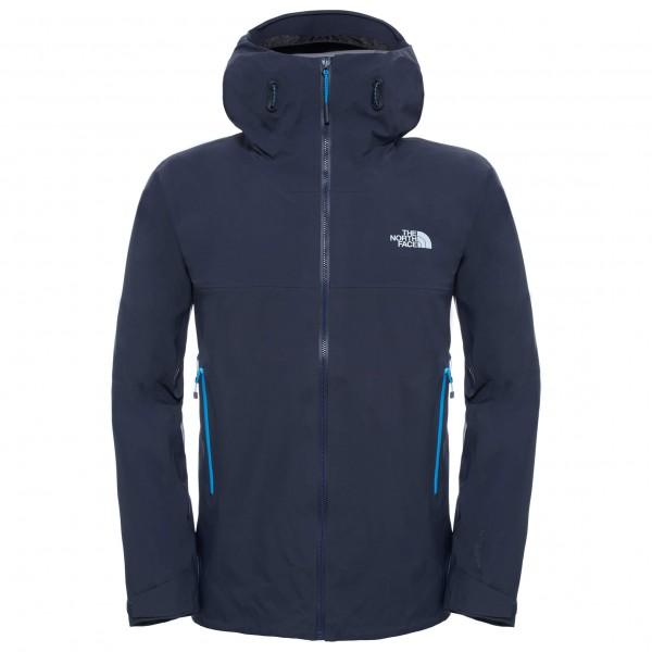 Point Five Jacket - Hardshelljacke Gr XXL blau