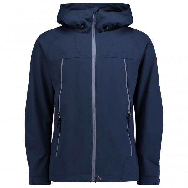 O'Neill - Am Hail Shell Jacket - Hardshell jacket