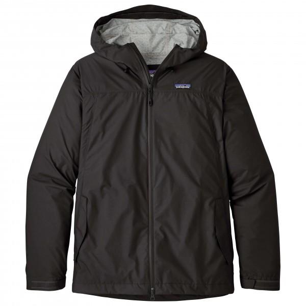 Patagonia - Rannerdale Jacket - Hardshelljacke ...