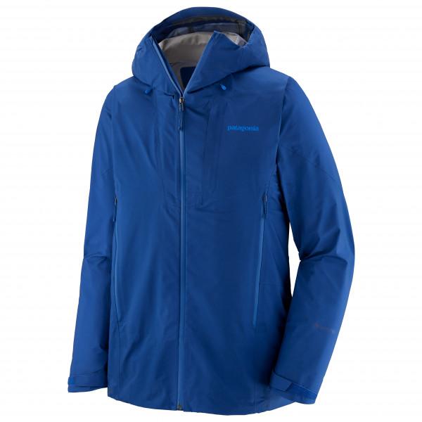 Lowe Alpine - Lightflite 2 - Hip Bag Size 2 L  Turquoise/white