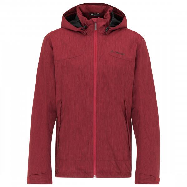Vaude - Saria Jacket - Waterproof jacket