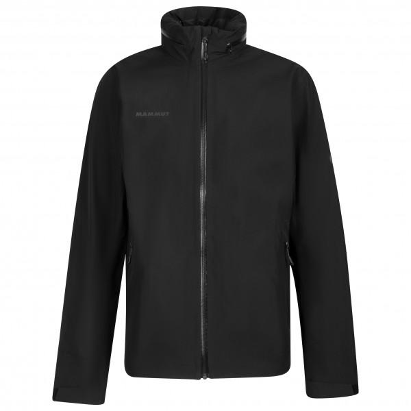 Karpos - Parete Vest - Softshell Vest Size L  Black