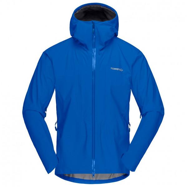Patagonia - Torrentshell Pants - Waterproof Trousers Size Xl - Short  Black