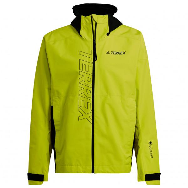 Aclima - Lightwool Zip Shirt - Merino Base Layer Size Xxl  Black