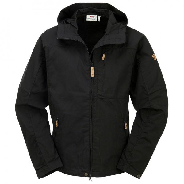 E9 - Onemove2c - T-shirt Size S  Purple/black/grey