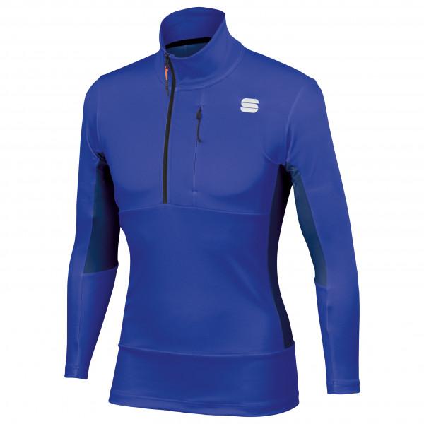 Oneill - Womens Monterey Denim Shorts - Shorts Size Xl  Grey/blue