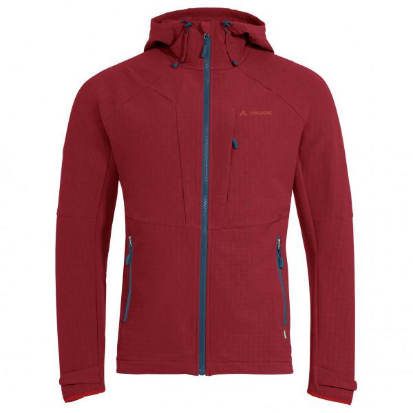 Powderhorn - Teton Wind River Parka - Coat Size L  Black