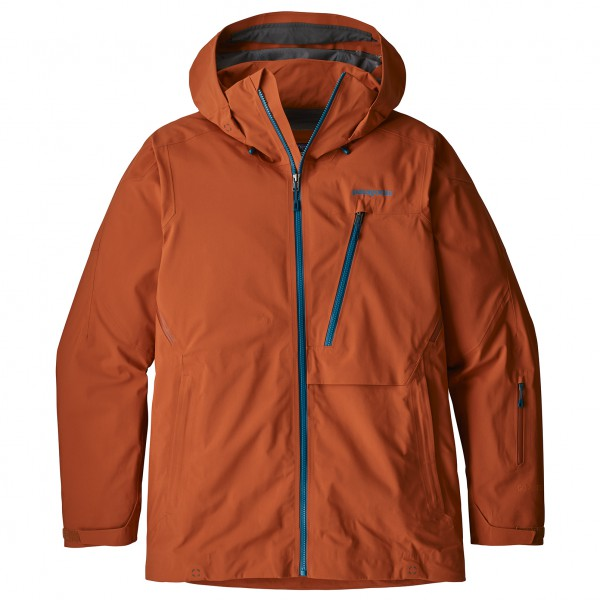 Patagonia - Untracked Jacket