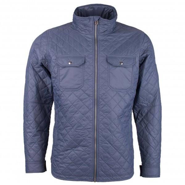 Kühl - Kadence Jacket - Winterjacke