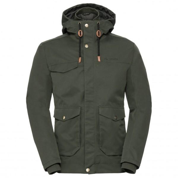 Vaude - Manukau Jacket - Winterjacke