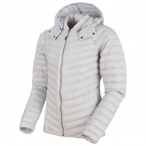 Doudounes Hooded XL Hooded XL Hooded Doudounes Doudounes 0Txwnq75