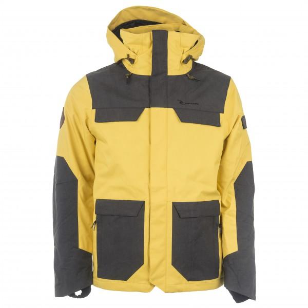 Rip Curl - Pow Pow Jacket - Veste de ski