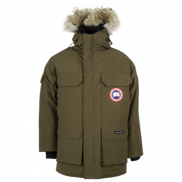 Dolomite - Womens Jacket Settantasei Satin Wj - Down Jacket Size L  Red/purple