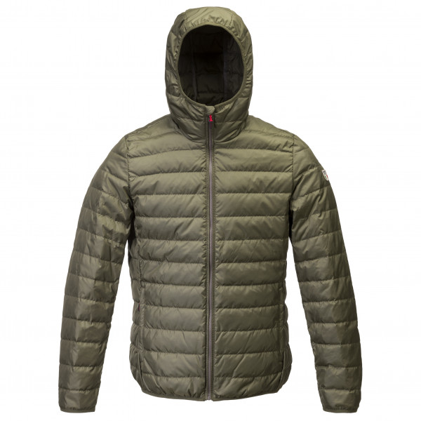 Dolomite - Jacket Settantasei Unico - Daunenjacke Gr 3XL;L;M;S;XL;XXL blau/schwarz 269608