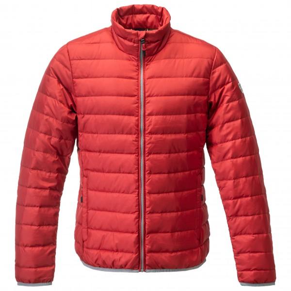 Dolomite - Jacket Settantasei Unico M1 - Daunenjacke Gr 3XL;L;M;S;XL;XXL schwarz/blau 269609