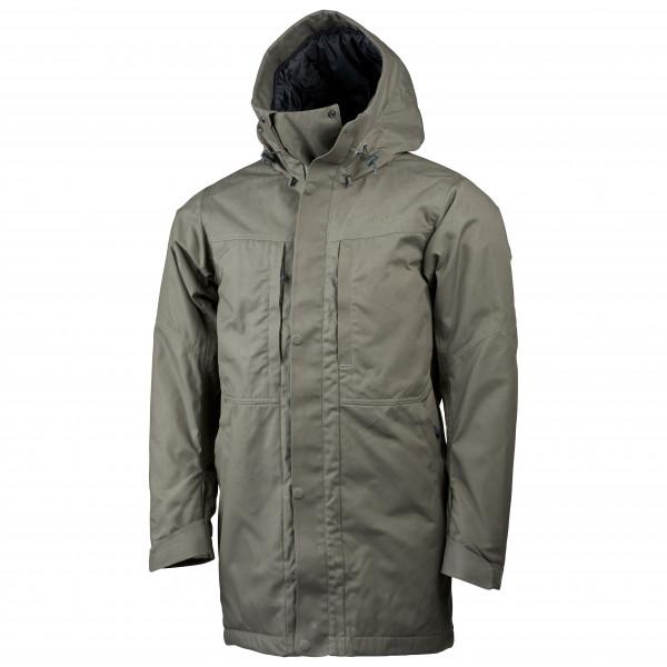 Icetools - Womens Lite Vest 19 - Protective Vest Size M  Black