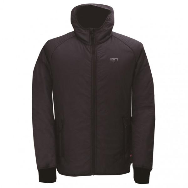 100% - R-core-x Dh Pant - Cycling Bottoms Size 36  Black/grey
