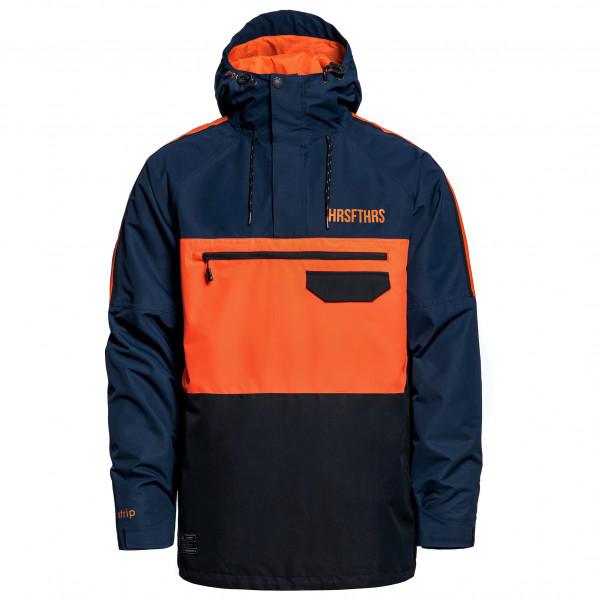 Fjallraven - Travellers Mt Shorts - Shorts Size 50  Grey/sand/olive