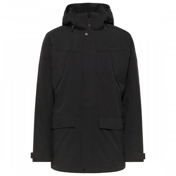 Halti - Luosto Warm Parka Jacket - Parka Gr L;M;S;XL blau 065-0352