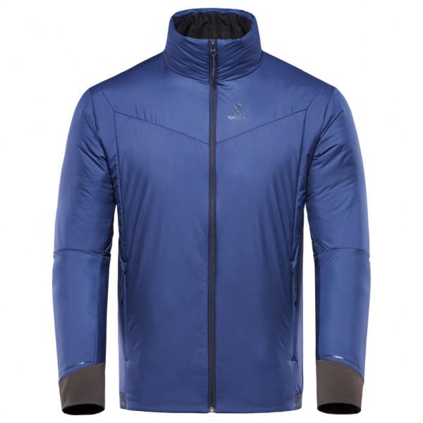 Berghaus - Prism Pt Interactive Fleece Jacket - Fleece Jacket Size M  Black