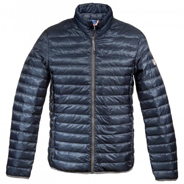 Dolomite - Jacket M's 54 Lite - Kunstfaserjacke