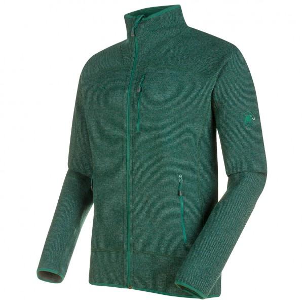 mammut phase jacket preise vergleichen und g nstig einkaufen bei der preis. Black Bedroom Furniture Sets. Home Design Ideas