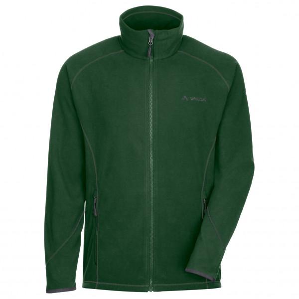 Vaude - Smaland Jacket - Fleecejacke Gr XXL oliv